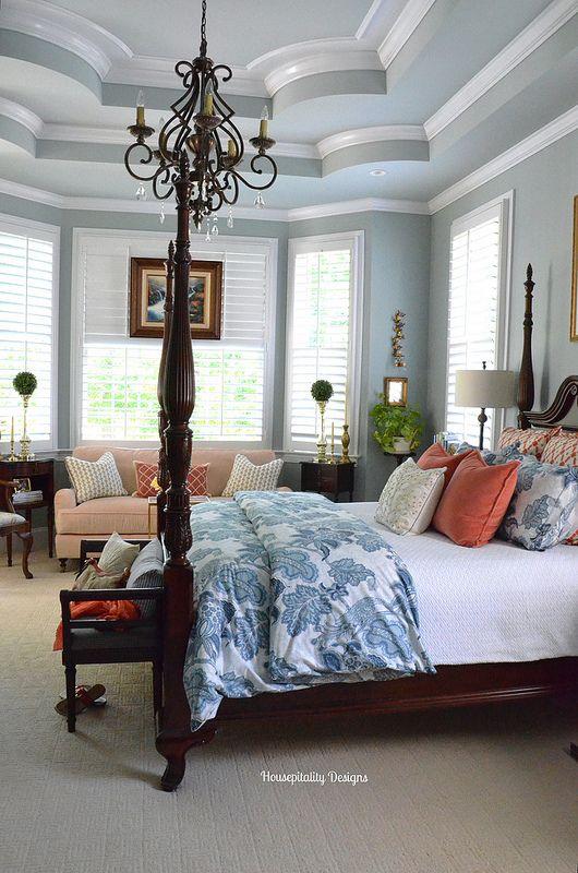 Designer Bedroom Colors Master Bedroomhousepitality Designs  Bedroom Lighting Master
