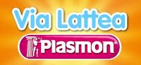 "Concorso Plasmon ""La Via Lattea"" – Vinci 52 kit Chicco E Magicland"