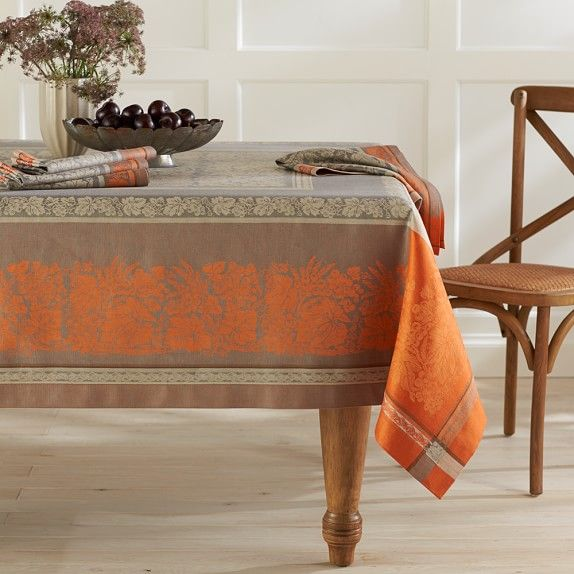 Amazing Explore Linen Tablecloth, Table Linens, And More!
