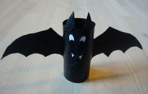 Bricolage halloween peinture google search halloween pinterest bricolage halloween and Bricolage maternelle halloween