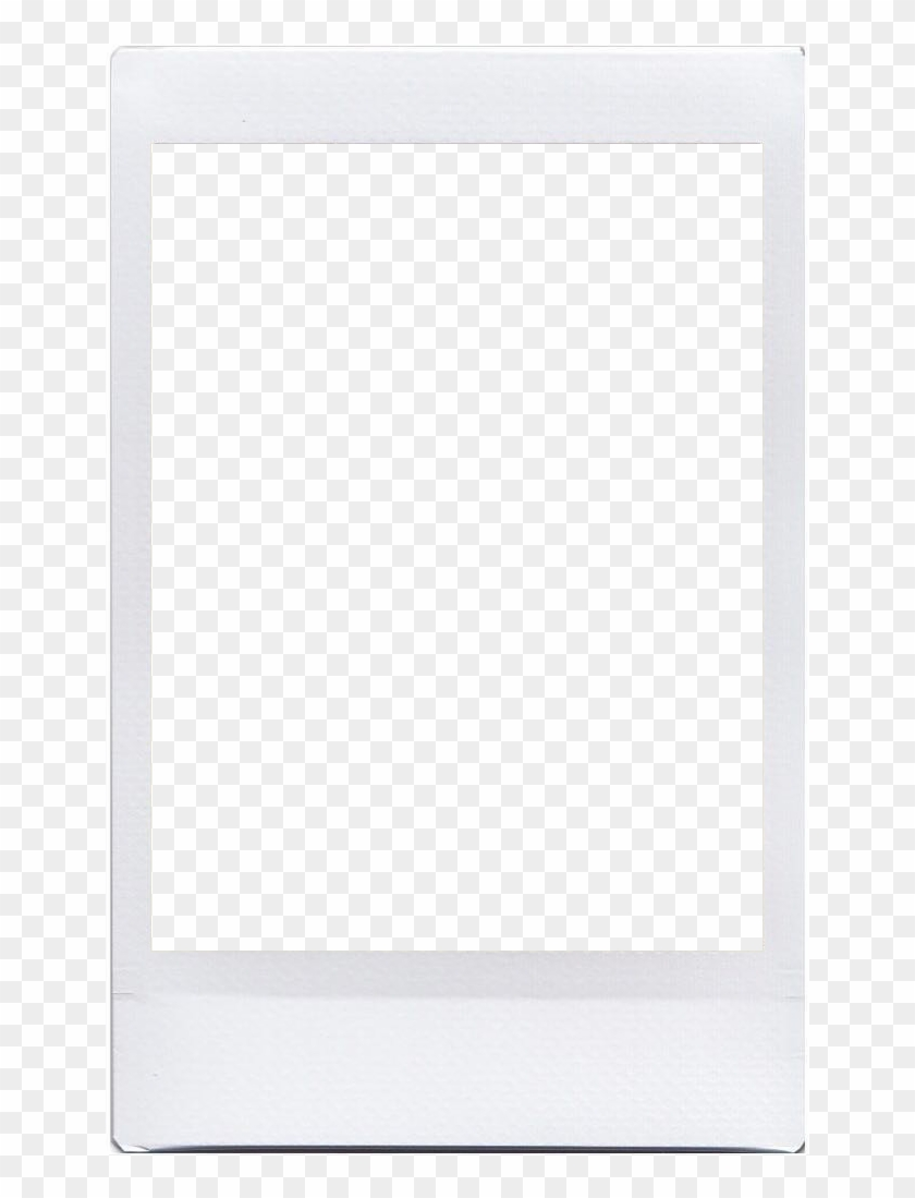 Find Hd Polaroid Png Transparent Transparent Png Template Polaroid Png Png Download To Search And Polaroid Frame Png Polaroid Frame Polaroid Picture Frame