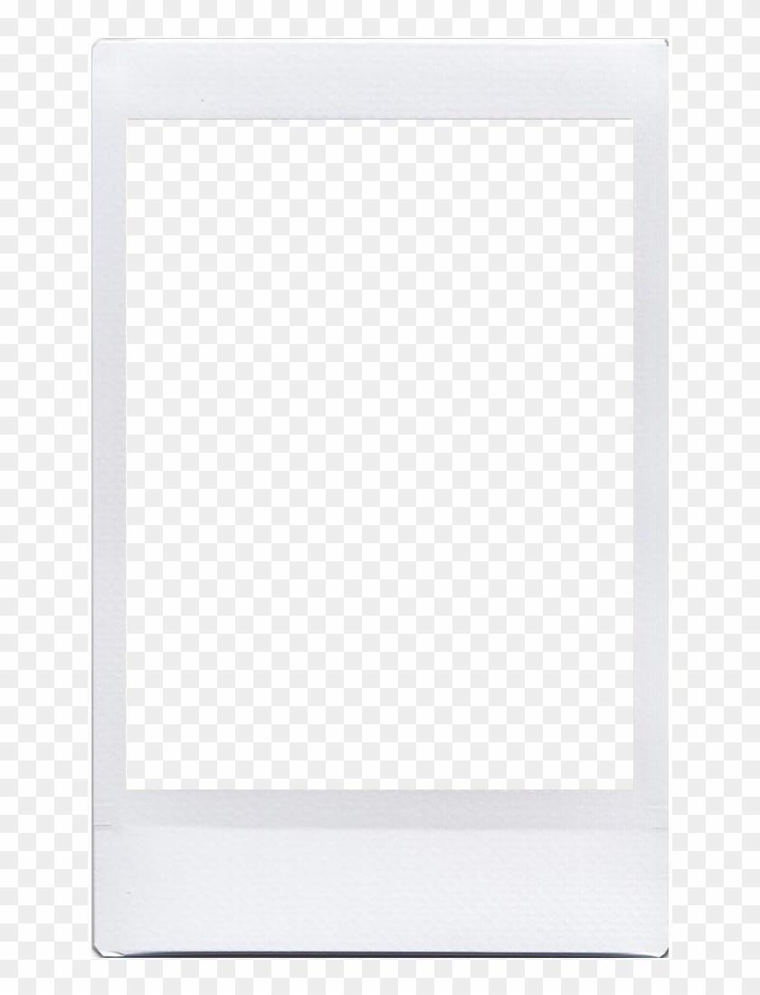 Find Hd Polaroid Png Transparent Transparent Png Template