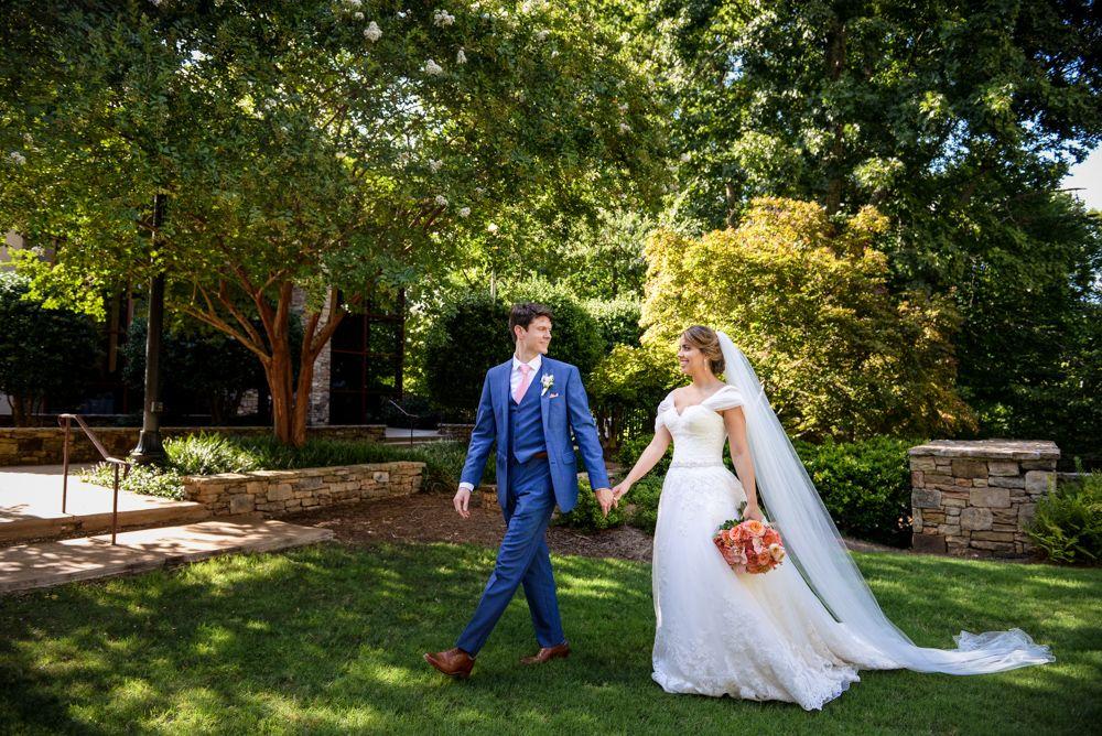 Emory Conference Center Wedding | Emory Conference Center Wedding Photos Our Weddings Pinterest