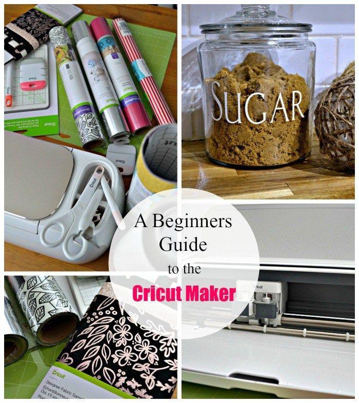 22+ Cricut maker crafts ideas info