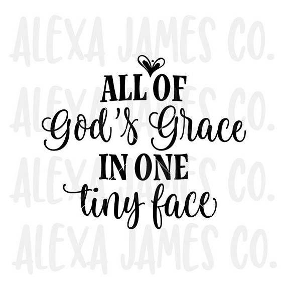 grace gift promo code