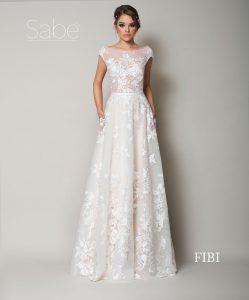 de33c24f1a Znalezione obrazy dla zapytania suknia ślubna empire