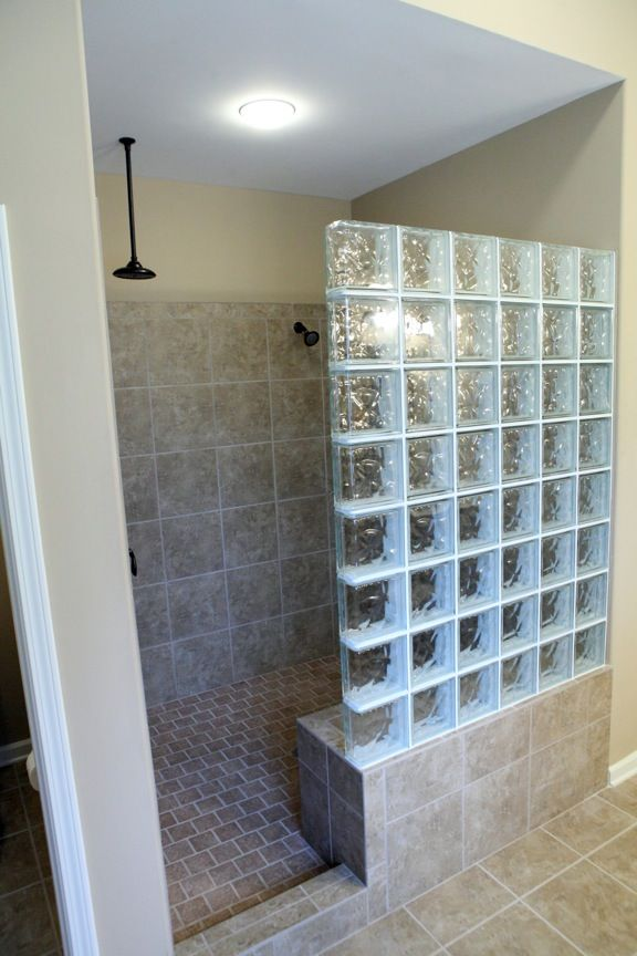 King Spa Shower - Love the new \