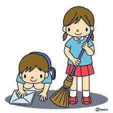 Resultado De Imagen Para Educadora Clipart School Illustration Play School Activities Kids Clipart