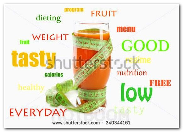 Best advocare pill for weight loss picture 5