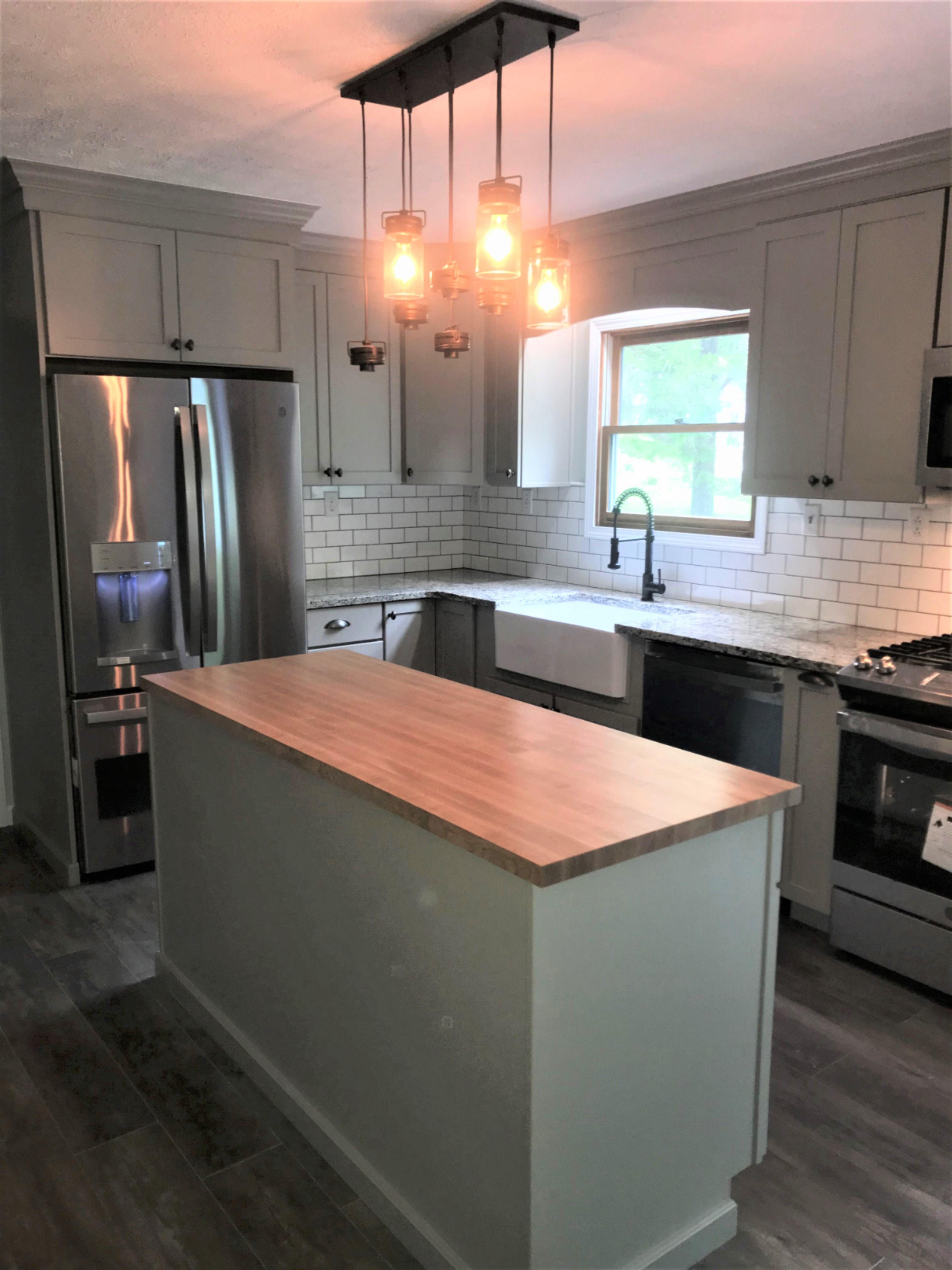 Pin On Kitchens Portfolio
