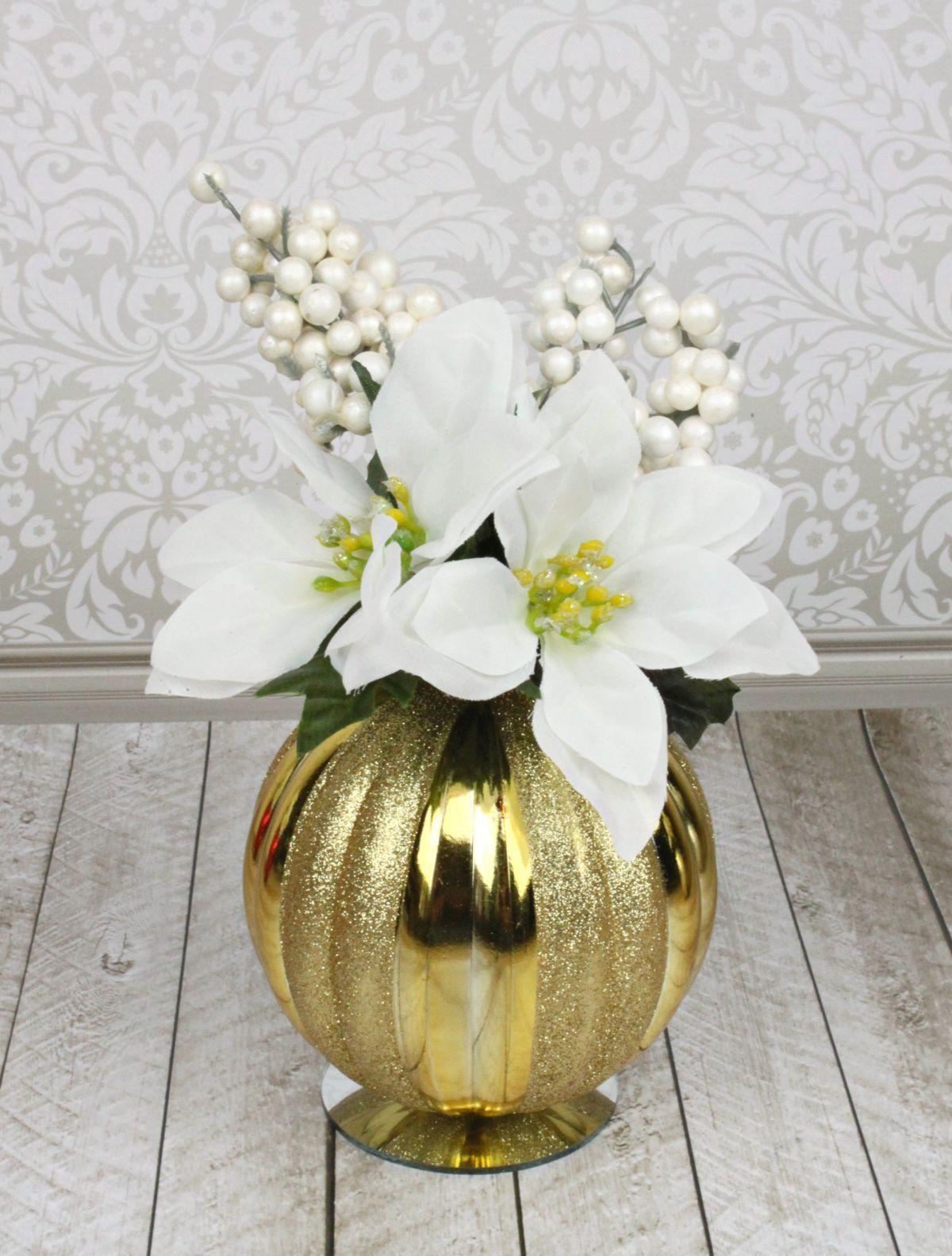 Badezimmer dekor tisch weihnachtsschmuck floral tisch dekor  die schönsten dekoration