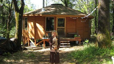 for Living off the grid house plans