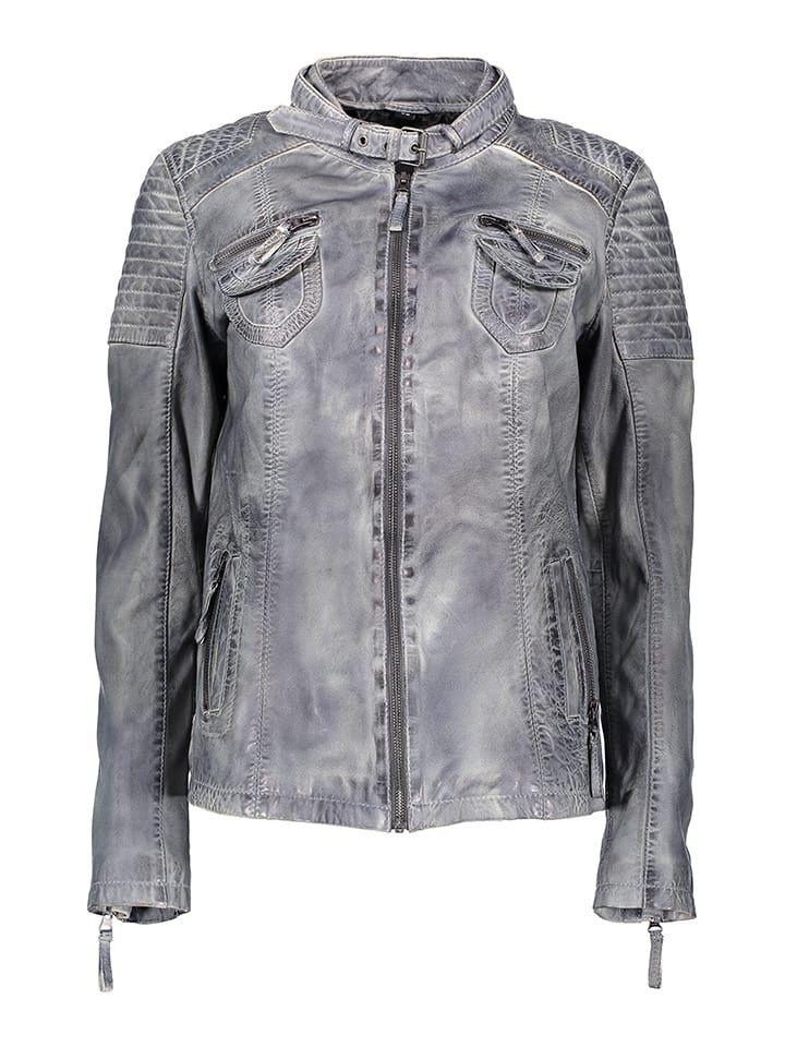 Bekleidung #Jacken #Lederjacken #Sale #7eleven