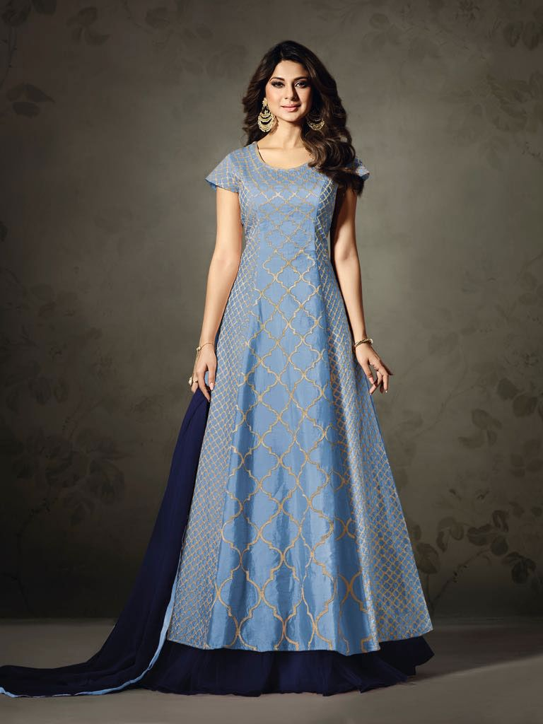 dress manufacturers in surat women dress manufacturers