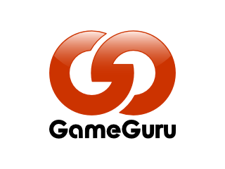 GameGuru Premium 2018 11 16 Free Download | Free PC Software