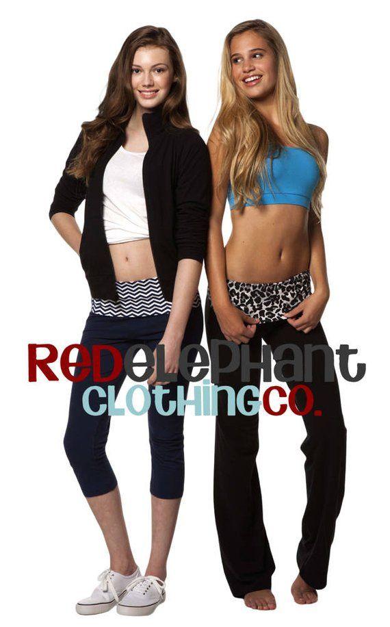 a6442cc24a Delta Gamma Yoga Pants, Personalized Sorority Gift, Monogrammed Workout  Pants, Running Pants, Workou