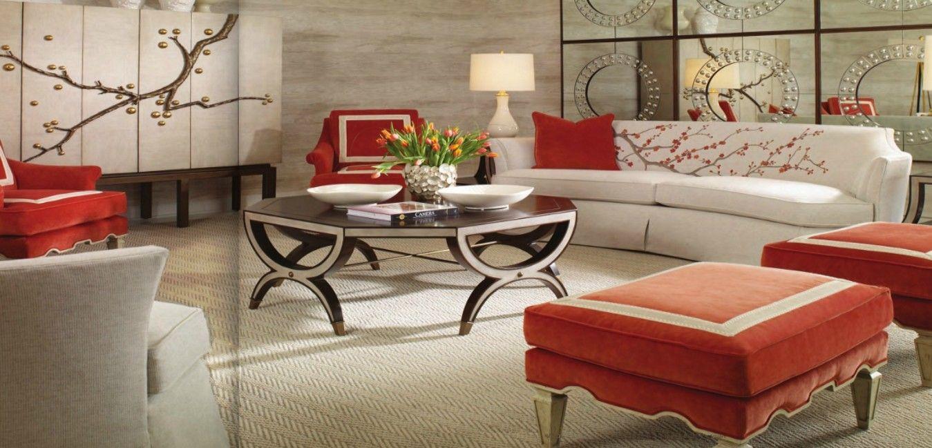 Mobilart decor and high end furniture Mobilart Decor