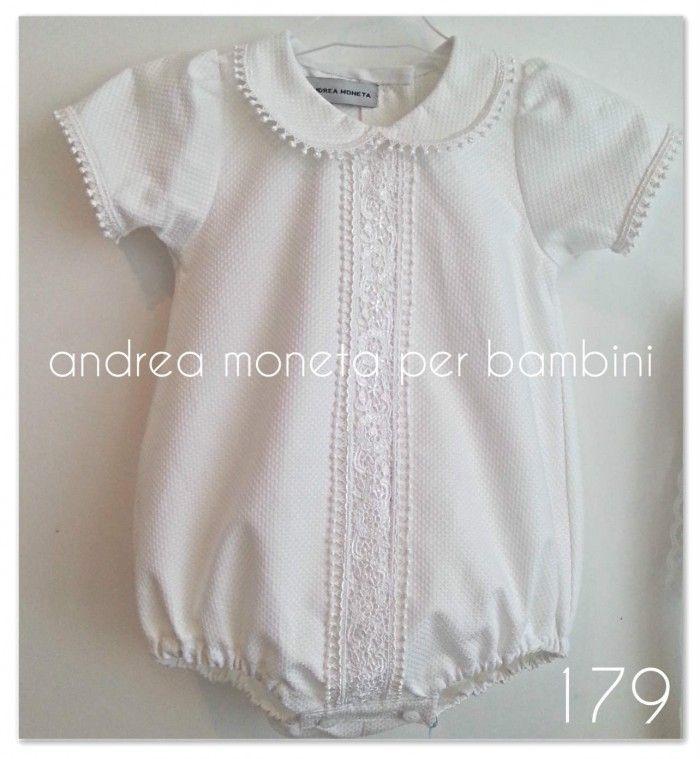 http://www.vestidotienda.com/modelos-precios.html