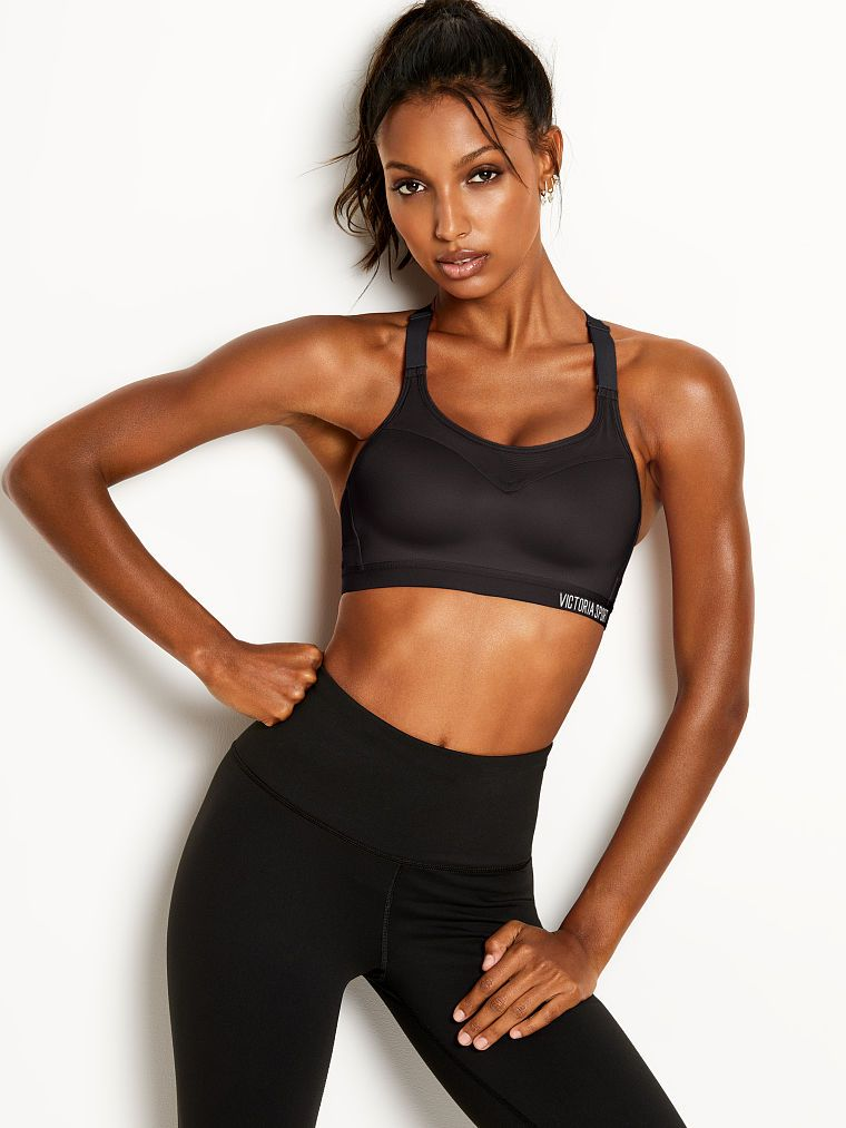 2bd594e041 The Incredible Lightweight Max by Victoria Sport Bra - Victoria Sport -  Victoria s Secret