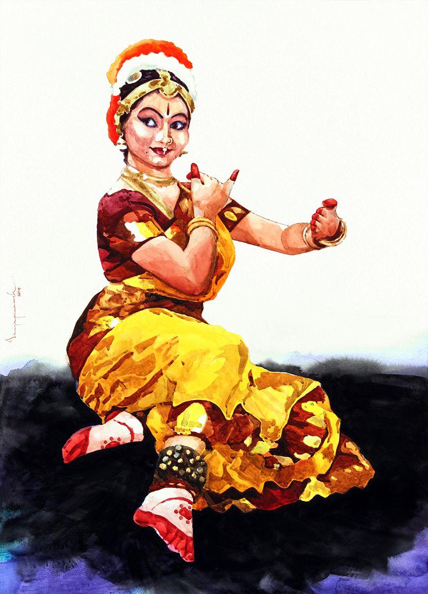 Classical Dancer 11 Dancing Drawings Dancers Art Dance Paintings