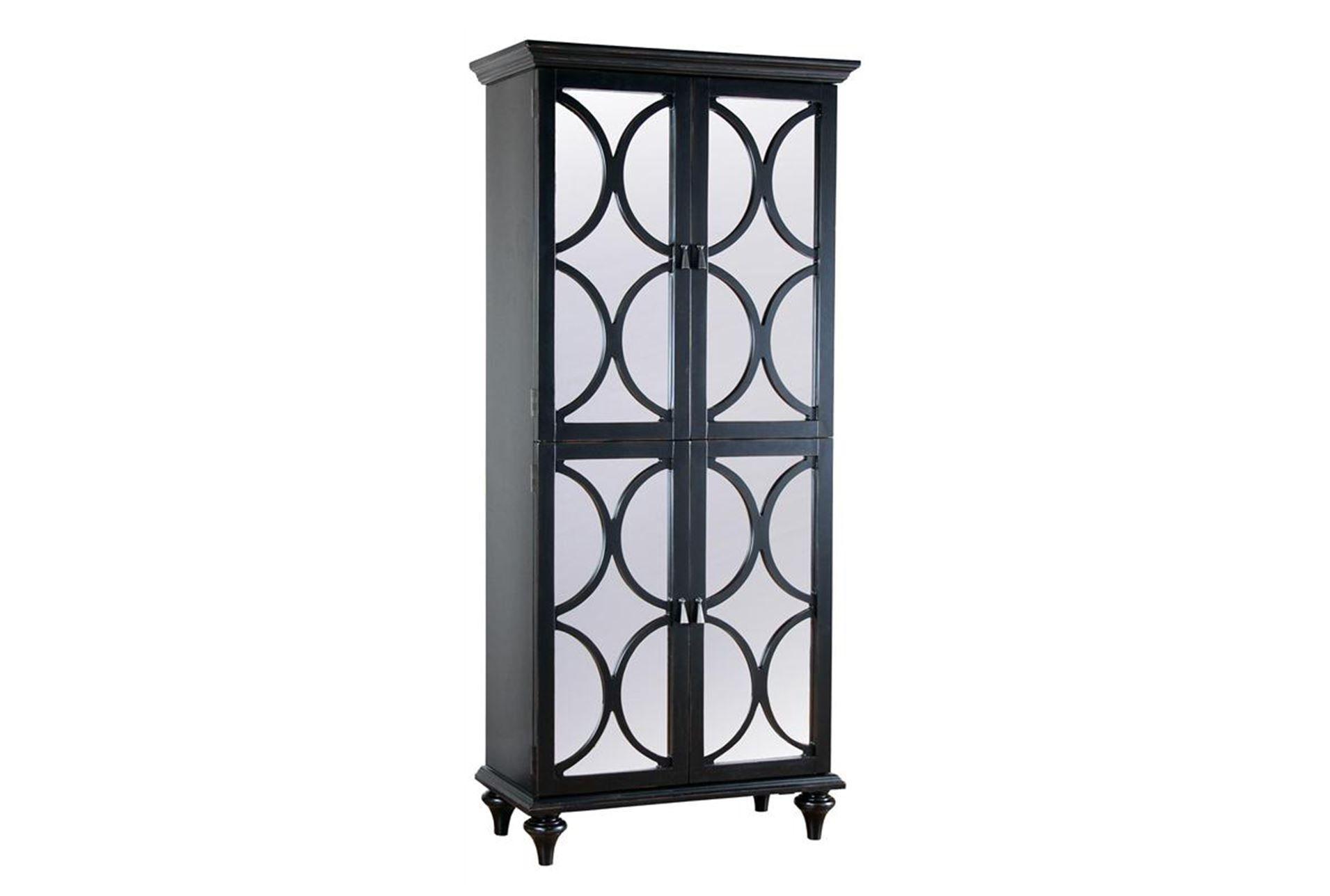Otb Bristol Tall Bar Cabinet | Ideas for the House | Pinterest ...