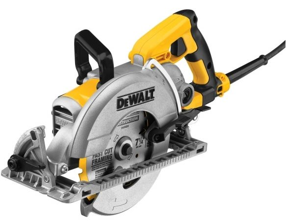 Bestbuys My Pwinit Giveaway Entry Dewalt Saws 209 99 Not Pwinning Yet Click Here To Learn More Worm Drive Circular Saw Dewalt Circular Saw Worm Drive