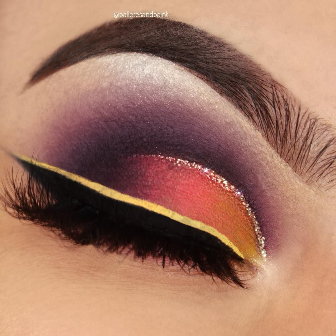 Jaclyn hill palette ( cremiscle and soda pop )