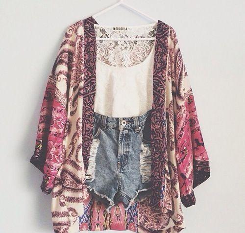 coachella looks tumblr - Pesquisa Google | Coachella | Pinterest ...