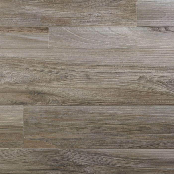 Delighted 1 Ceramic Tiles Thick 12 Inch Ceramic Tile Shaped 12X12 Ceiling Tiles Asbestos 16 X 24 Tile Floor Patterns Old 18X18 Ceramic Floor Tile Black18X18 Floor Tile Savannah Rectified Color Body Porcelain Tile   Arizona Tile ..