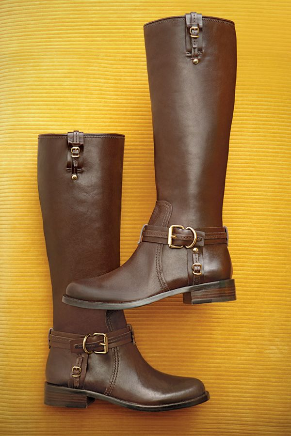 Vince Camuto Kabo Boot At Belkcom Belk Shoes Boots Shoes Shoes