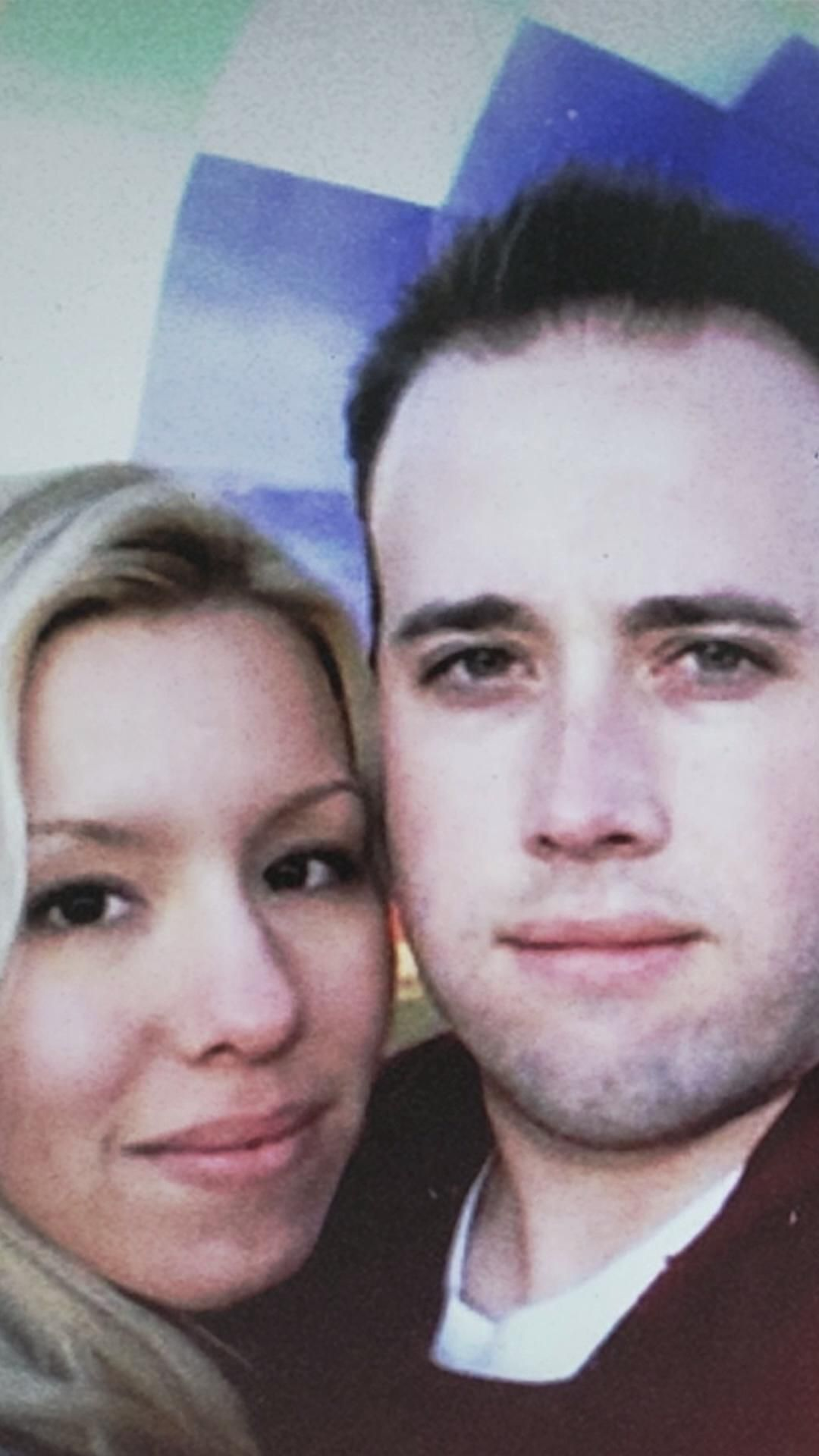 If I Can't Have You: The Jodi Arias Story is now streaming exclusively on discovery+.