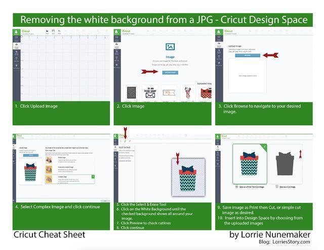 33++ Design space cricut download ideas