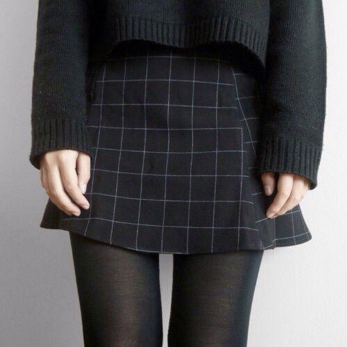 Imagen vía We Heart It https://weheartit.com/entry/158121389 #clothes #fashion…