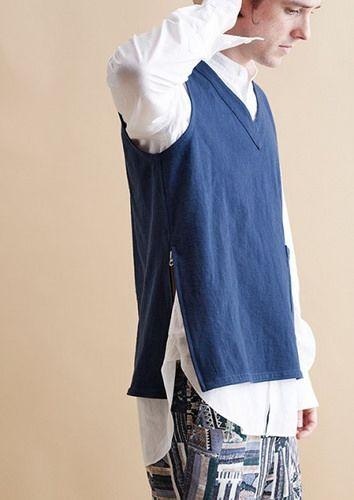Niche SS16.  menswear mnswr mens style mens fashion fashion style niche campaign lookbook