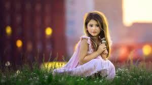 latest cute baby good morning whatsapp dp photo hd download