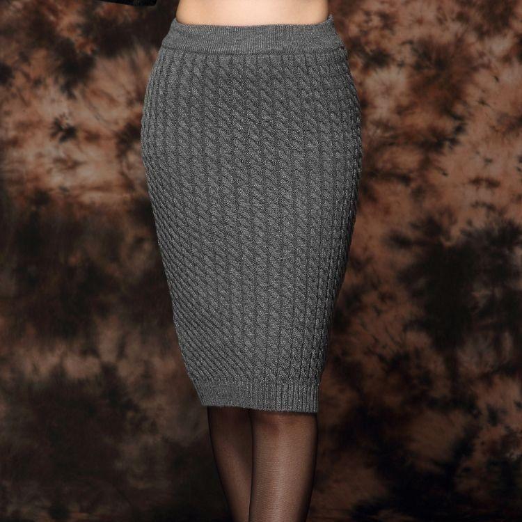 Вязанная юбка спицами схема описание фото 894