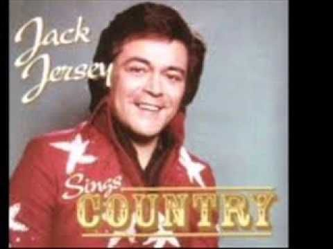 Jack Jersey - No Other Love - YouTube