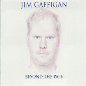Amazon com: Beyond The Pale: Jim Gaffigan: MP3 Downloads   Stuff I