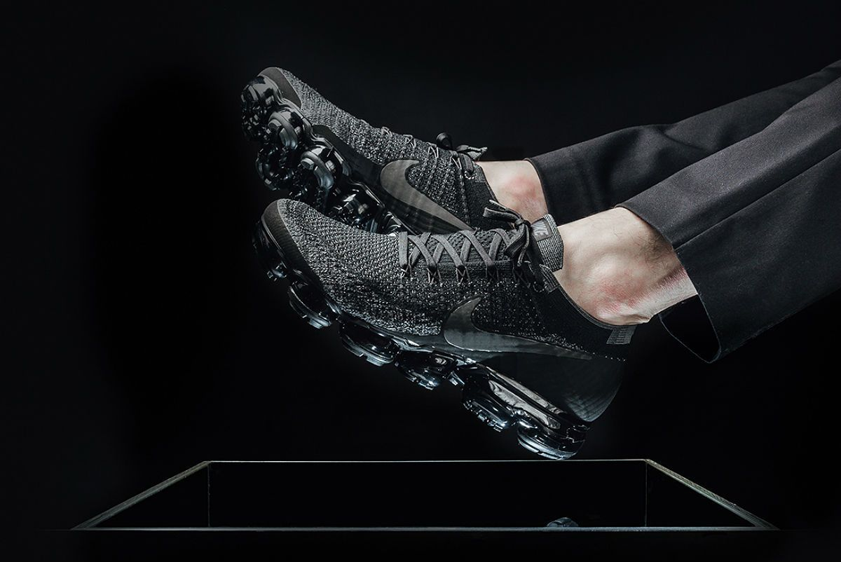 info for f16c1 6150f 20 Best Nike Air Vapormax Colorways (2018 |