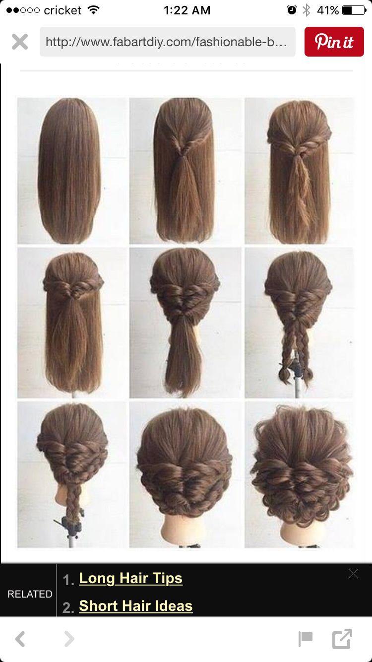 10+ beauteous women hairstyles thin ideas in 2019   womens