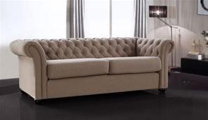Ayanah Furniture Interiors Karen Road Nairobi Kenya Sofas