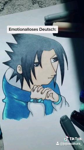 Photo of sAsUkE !!! Multilanguage Naruto
