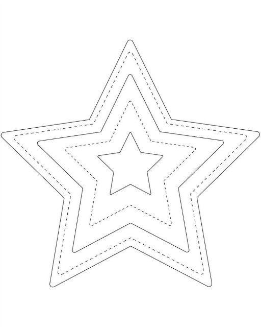 Другу спасибо, шаблон открытки с звездами