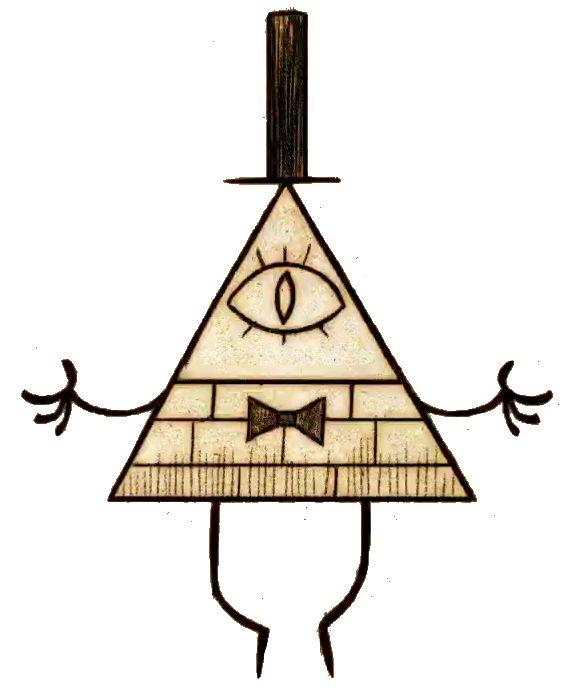 Pin Von Isabella Of Crazyville Auf Gravity Falls Gravity Fall Traurige Zeichnungen Zeichenvorlagen