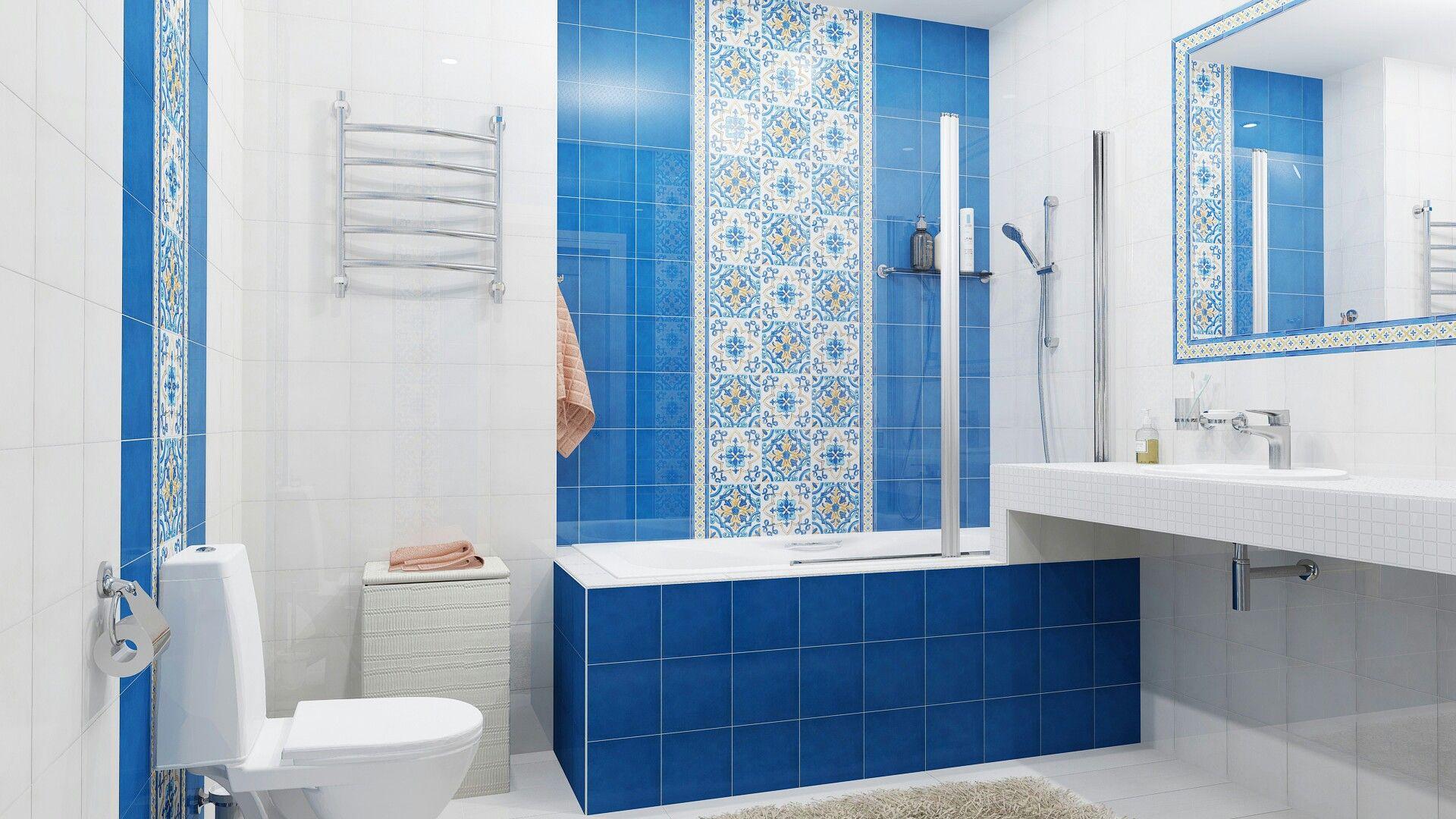 лучшее пока, мне кажется | Дизайн ванны, Уютная ванная ...