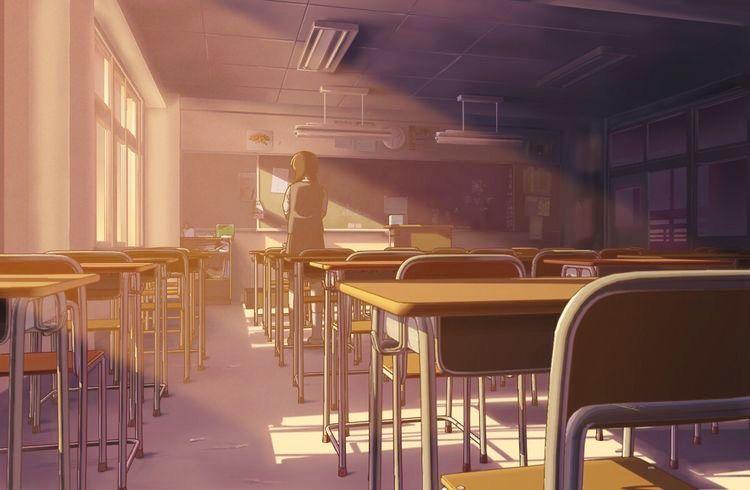 android 52 romance おしゃれまとめの人気アイデア pinterest j 学校 イラスト 教室 校舎