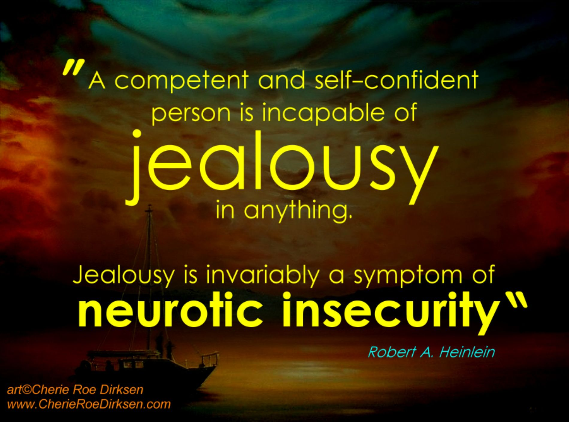 best ideas about jealousy and envy fake friends 46 best ideas about jealousy and envy fake friends quotes about jealousy and quotes