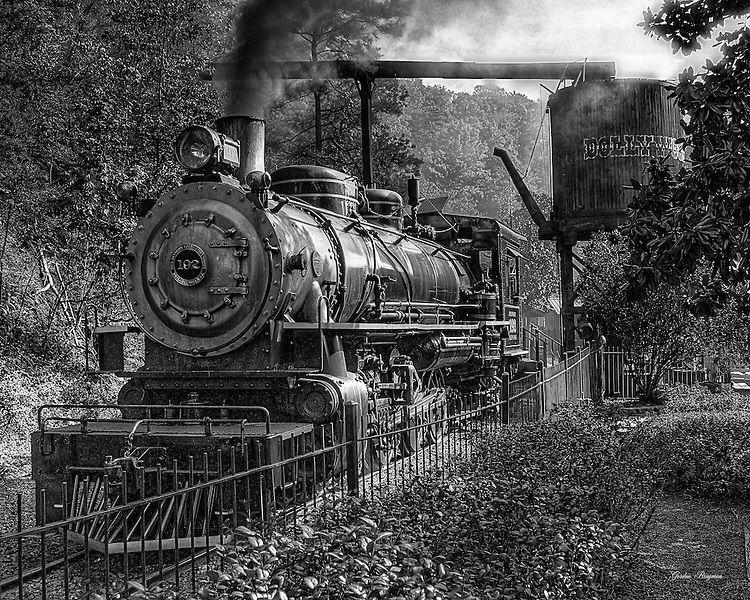 Resultado de imagem para unique black and white photography