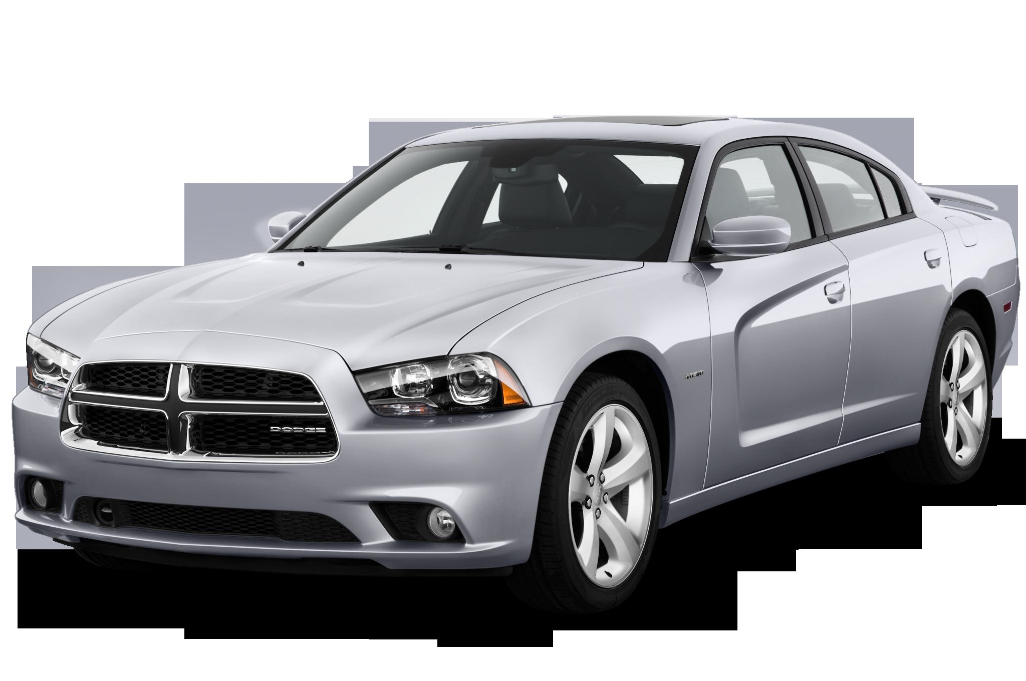 Dodge 2048 1360