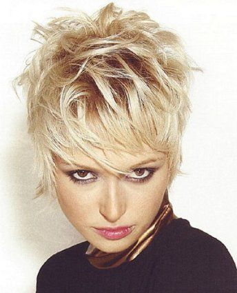 short hairstyle trends 2015 beauty pinterest short hairstyle